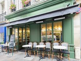 A VENDRE BRASSERIE TYPE BISTROT
