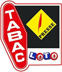Fonds de commerce Tabac Presse