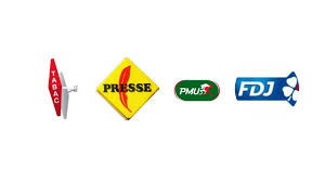 Fonds de commerce Tabac Presse 2/3